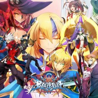 BlazBlue_Centralfiction