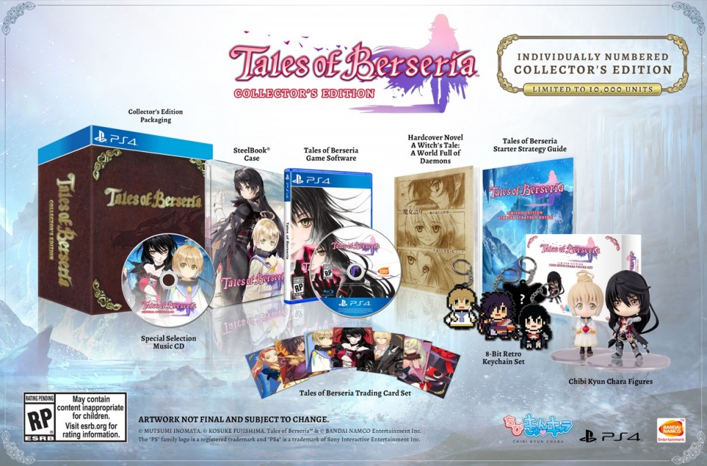 tales-of-berseria collect