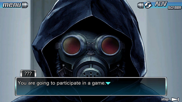 zero-escape-nonary-games2