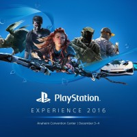 playstation-experience-2016-lineup-1_k6jc