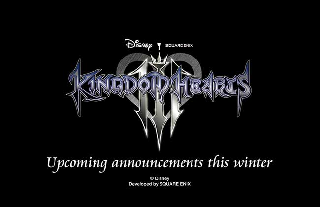 KH3-Winter-Announcements
