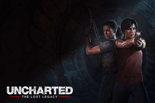 Uncharted-The-Lost-Legacy_key-art