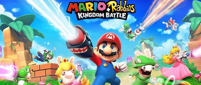 mario-rabbids-switch