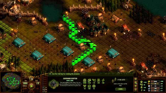 They Are Billions_20190729237901