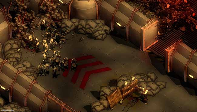 They Are Billions_20190779233901